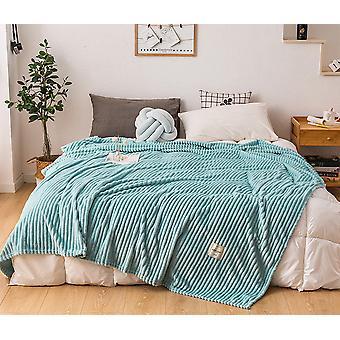 Bedsure Velvet plysch Kasta Filtultra Mjuk och Fluffig, plysch Kasta filtar för soffsäng och vardagsrum