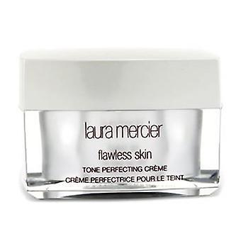 Laura Mercier impecable piel tono perfeccionamiento crema - 50ml / 1.7 oz