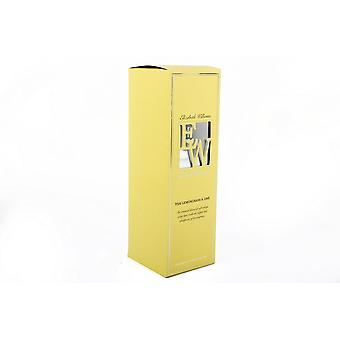 180ML ELIZABETH WILLIAMS DIFFUSER PARFUM ULEI EARL THAI LEMONGRAN ȘI VAR