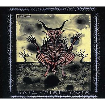 Hail Spirit Noir - Pneuma [CD] USA import