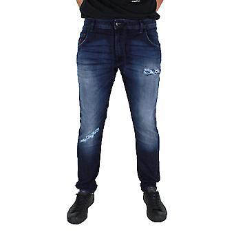 Diesel Krooley CB-NE Jogg  0678S Jeans