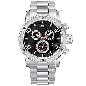 Oc3120, Oceanaut Men'S Impulse Watch