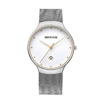 Bering mens watch classic collection 13338-001