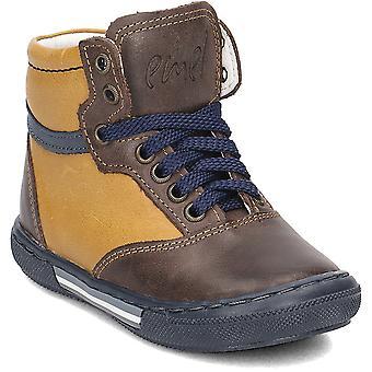 Emel E1962A6 universal all year infants shoes