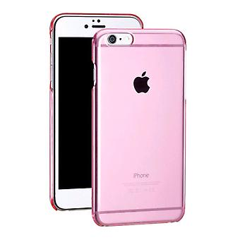 Ventev - Regen Case for Apple iPhone 6/6s Plus - Pink