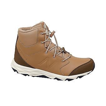 Nieuwe evenwicht 800 KH800TNY universele winter kids schoenen