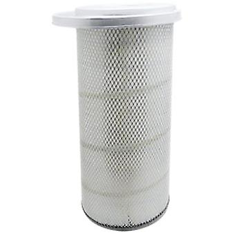 Hastings AF785 Air Filter Element with Lid