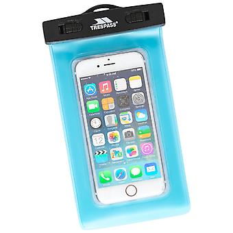Trespass Pool Party Waterproof Phone Case