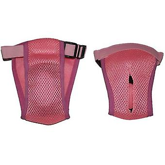 Arppe Culotte Acc S Rosa Rosa (Dogs , Dog Clothes , Panties)