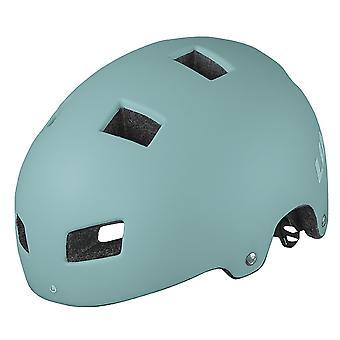 Limar 720° bike helmet / / turquoise matt