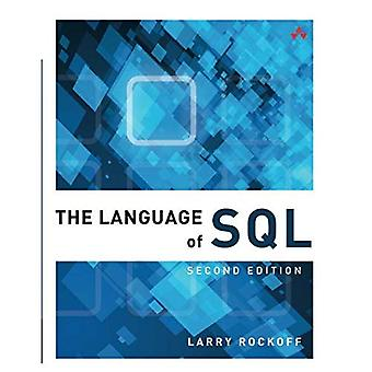 The Language of SQL (Learning)