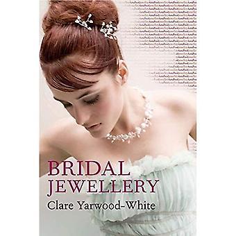 Bijoux (bijoux manuels) (bijoux, manuels)