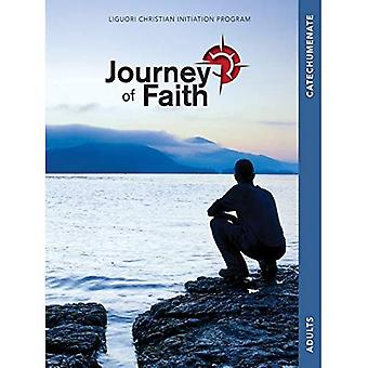 Journey of Faith for Adults, Catechumenate