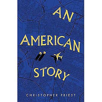 En amerikansk historia