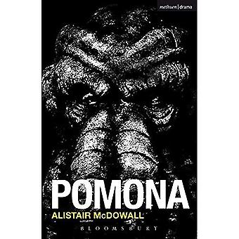 Pomona (Modern Plays)