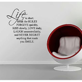 الحياة هو