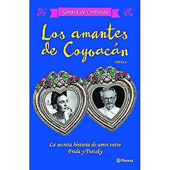 Los Amantes de Coyoacan