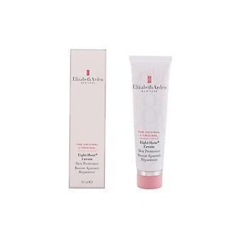 Elizabeth Arden 8 Hour Cream Skin Protectant 50 Ml för kvinnor