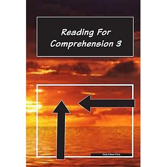 Reading for Comprehension by Sally Killean - 9781842854365 Book