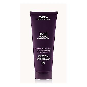Aveda Invati erweiterte Verdickung Conditioner