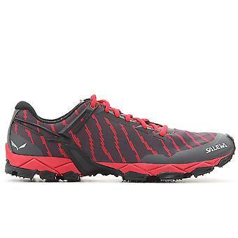 Salewa MS Lite Train 644060735 trekking all year men shoes