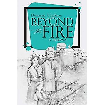 Au-delà de l'incendie