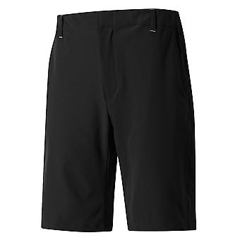 Mizuno Mens Mizuno Move Tech Golf Shorts