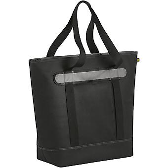 California Innovations 56-Can Lasana Cooler Tote (Pack of 2)