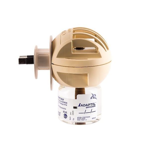 Adaptil 48ml Diffuser Refill (vial only)