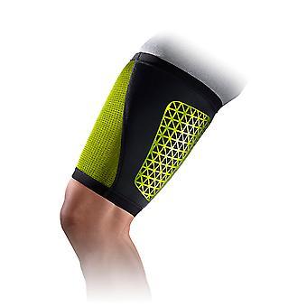 Nike Pro Борьба бедра рукав