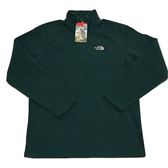 The North Face Men es 1/4 Pullover Top - T0MH5BDY