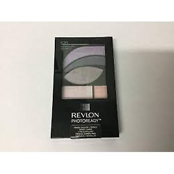 Revlon PhotoReady Primer - Ombra 2.8g - 520 Acquerzzelli