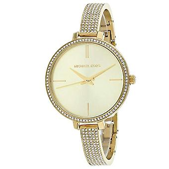 Michael Kors Clock Woman ref. MK3784(2)