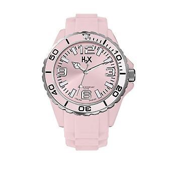 H2X Women's Watch ref. SP382DP1