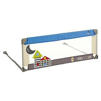 Olmitos Folding Bed barriere 130 Cm god natt (babyer og barn, gange)