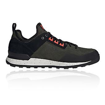 Five Ten Fivetennie Approach Shoes - AW20