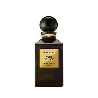 Tom Ford Vert des Bois Eau de Parfum 8.4 oz/250ml nyhet i box