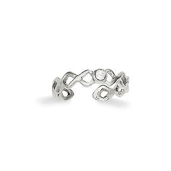 925 plata de ley sólida pulida con CZ Zirconia cúbica simulada diamante anillo de los dedos regalos de joyería para las mujeres