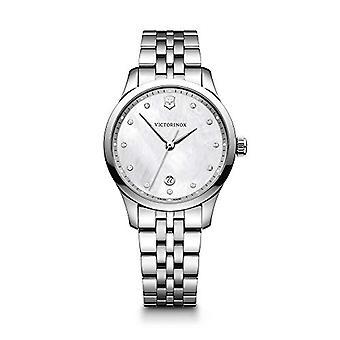 Reloj Victorinox Donna Ref. 241830