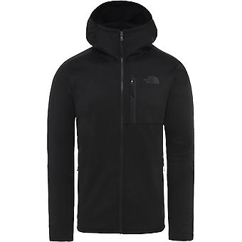 North Face Canyonlands Hoodie - TNF Black