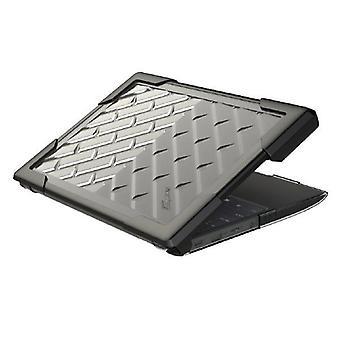 Gumdrop BumpTech Acer Chromebook C732 Case