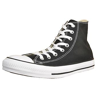 Converse Sport / Converse All Star Color Black Sneakers