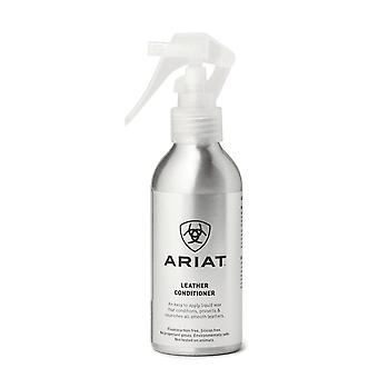 Ariat Leather conditioner-neutraal