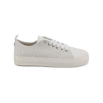 U.S. Polo - Shoes - Sneakers - TRIXY4021S9_TY1_WHI - Women - White - 40