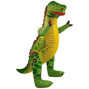 ديناصور نفخ هينبراندت