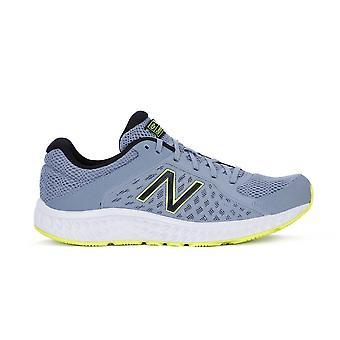 Nowe balans420 M420LK4 uniwersalne letnie buty męskie