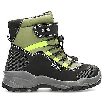 Primigi 43962003135 universal winter kids shoes