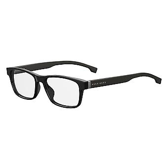 Hugo Boss 1041 807 Black Glasses