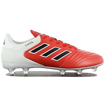 adidas fotballsko xxl, adidas Performance TERREX TRACEROCKER