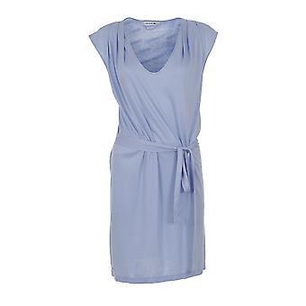 Women's Lacoste Blue Dress